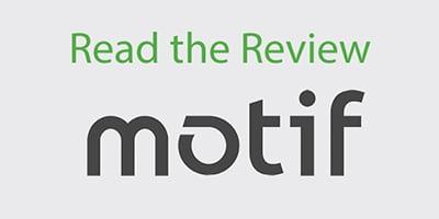 Motif-Review-logo-200x400