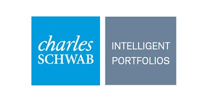 Schwab Intelligent Portfolios Review