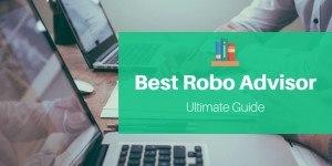 Best Robo Guide