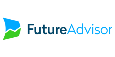 2019 FutureAdvisor Review