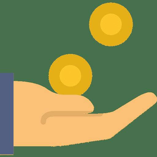 management fees