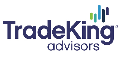 TradeKing Advisors Review