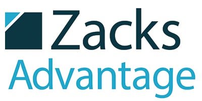 Zacks Advantage