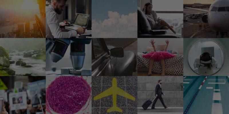 motif homePageHero 173083 800x400 - Motif Investing Review
