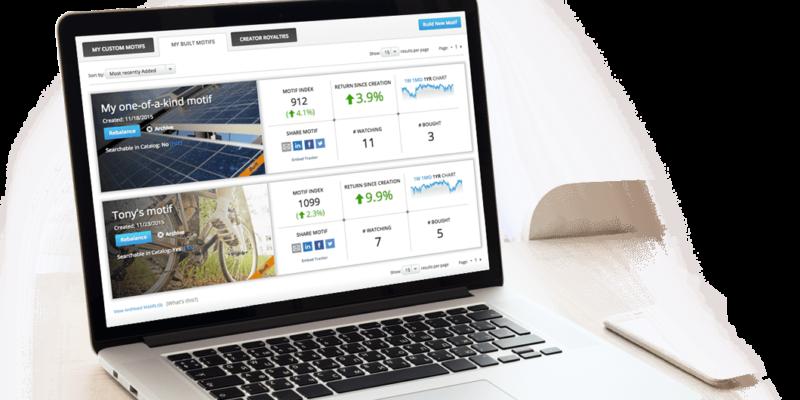motif laptop 158751 800x400 - Motif Investing Review