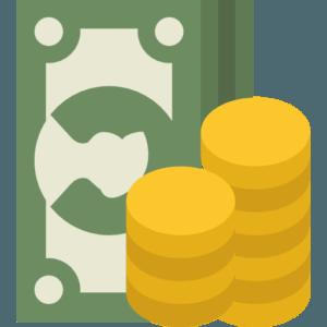 investor offers