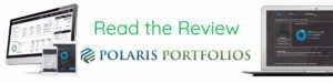 Polaris Portfolios Review
