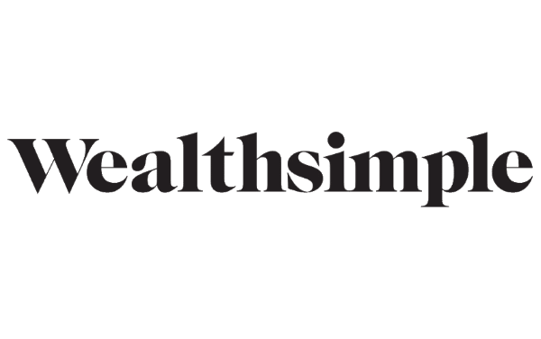2019 Wealthsimple Review