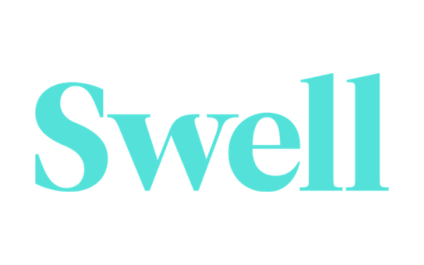 2019 Swell Investing Review