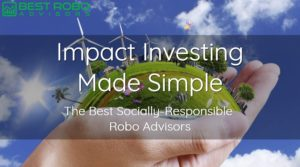 Impact Investing made Simple