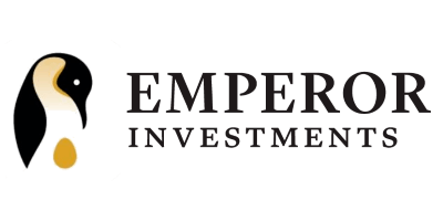 2019 Emperor Investments Review – Pure Automated Equity Investing