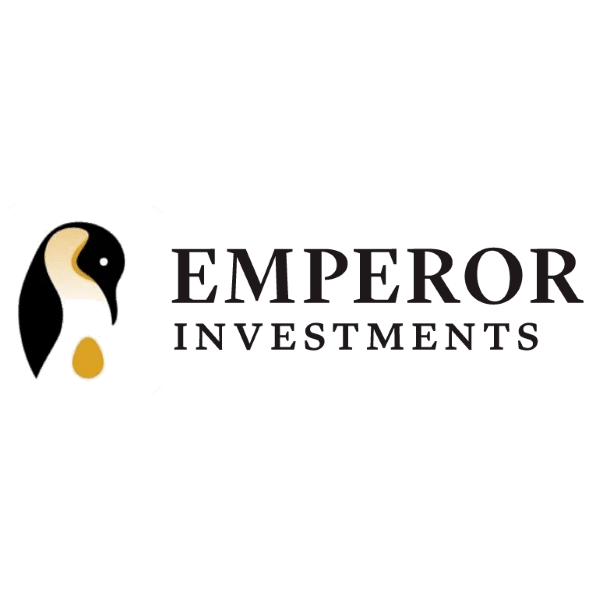 Emperor Investments
