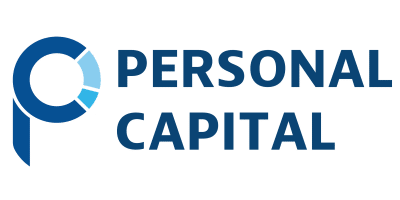 2019 Personal Capital Review