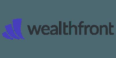 2019 Wealthfront Review