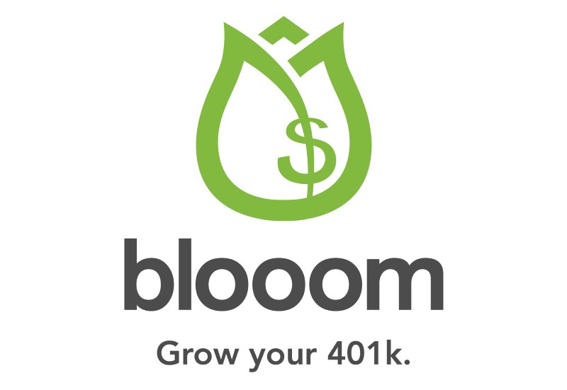 Blooom Review (2020) – Low-Cost Robo Advisor for your 401(k) & IRAs