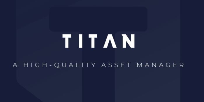 Titan Invest Review (2020): A Robo You Might Mistake for a Hedge Fund