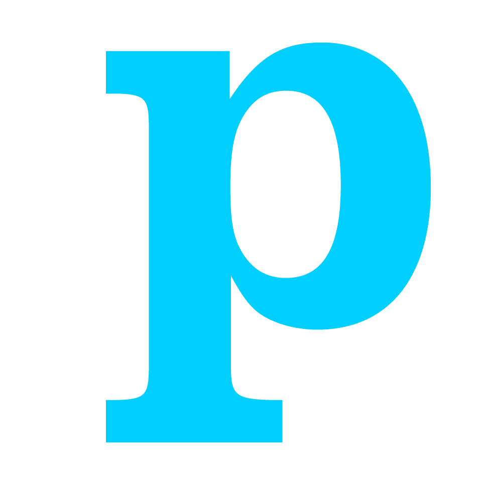Personal Capital icon