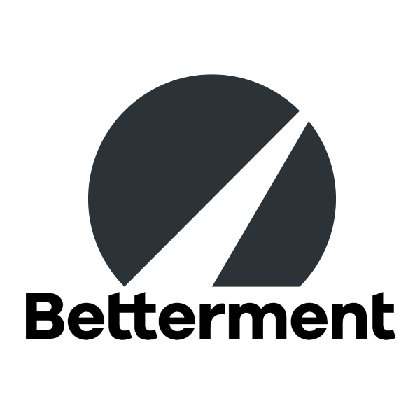2020 Betterment Review – Automated Robo Advisor with a Human Touch