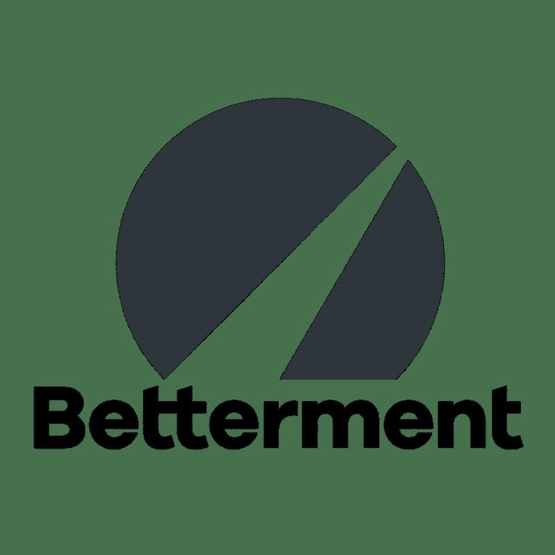 The Best Robo-Advisors for High Net Worth Investors (2021) 5