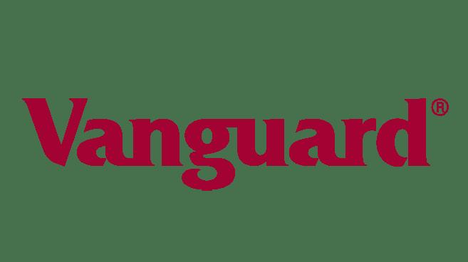 Vanguard Personal Advisor Services Review (2020)
