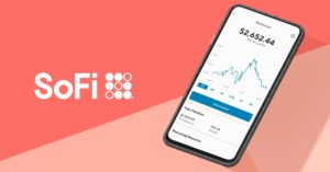 Sofi Automated Investing banner