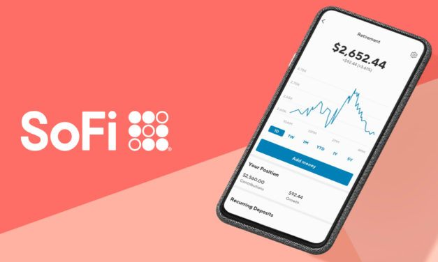 SoFi Automated Investing Review (2021) – Is This Free Robo Advisor Right for You?