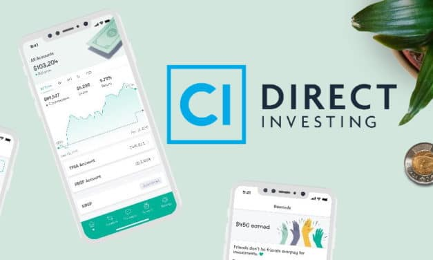 CI Direct Investing (Formerly WealthBar) Review 2021: Accessible Investing for Canadians (with $10,000 Bonus)