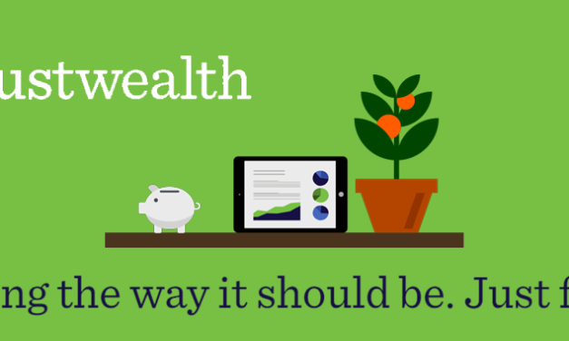 Justwealth Review (2021): Canada's Award-Winning Robo-Advisor