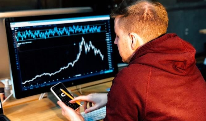 The 5 Most Common Investing Mistakes (and How to Avoid Them)