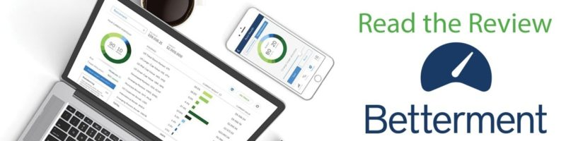 2021 Betterment Review - Automated Robo Advisor with a Human Touch 1