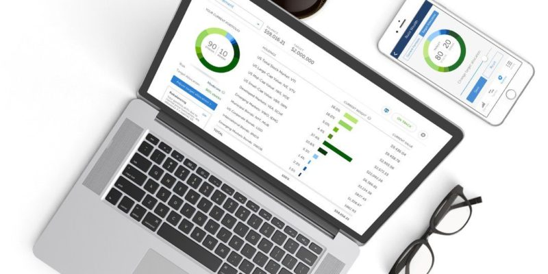 2021 Betterment Review - Automated Robo Advisor with a Human Touch 5