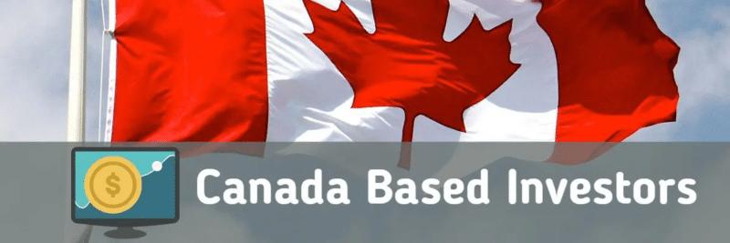 The Best Robo Advisors in Canada: 2021 Update 1