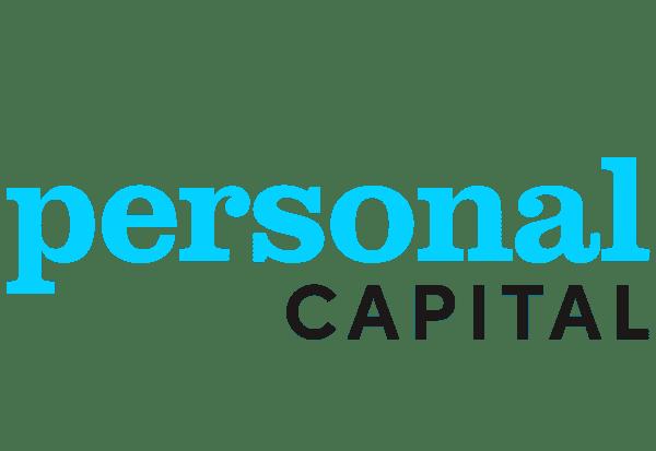 The Best Robo-Advisors for High Net Worth Investors (2021) 2