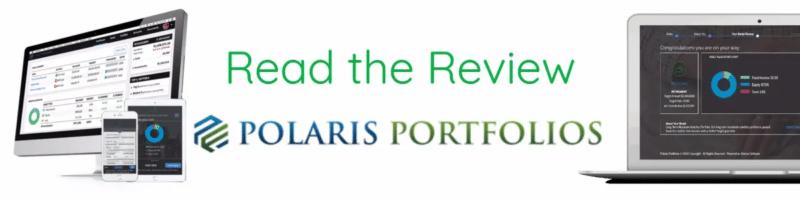 Polaris Portfolios Review 1