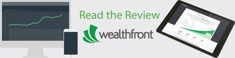 Wealthfront Review (2021 Update) 1