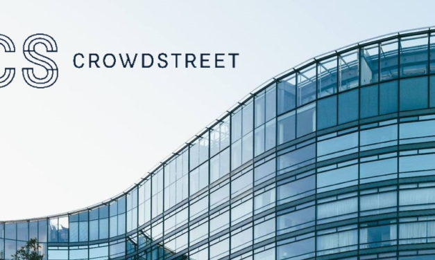 How to Invest in Real Estate with CrowdStreet