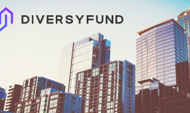 DiversyFund Review 2021: Pros, Cons, and Who it's Best For
