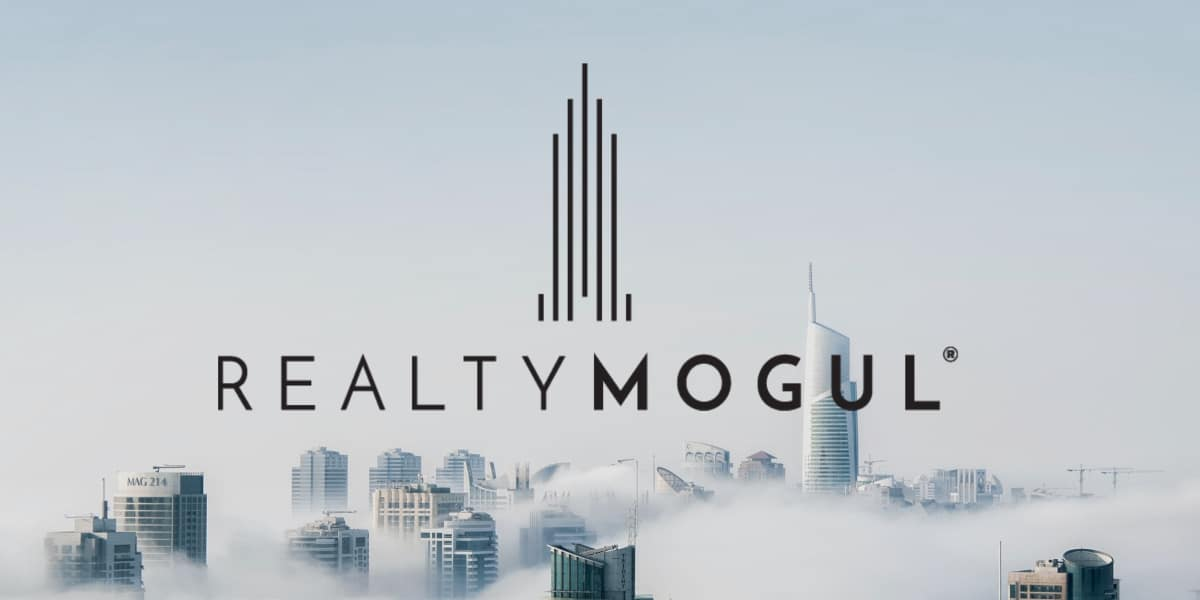 RealtyMogul Review (2021) – Passive Real Estate Investing For Everyone